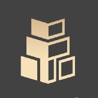 TRK Uluslarası Ticaret ve Danışmanlık, TRKint (Trading Company)