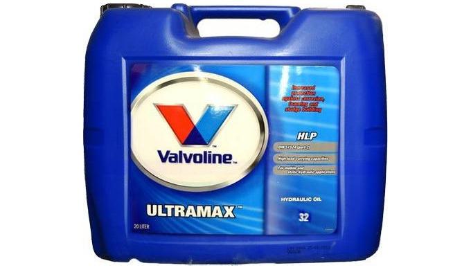 Hydraulické oleje HMPlzeň Společnost Mobes oil, s.r.o. je autorizovaný prodejce značkových olejů a maziv do všech odvě
