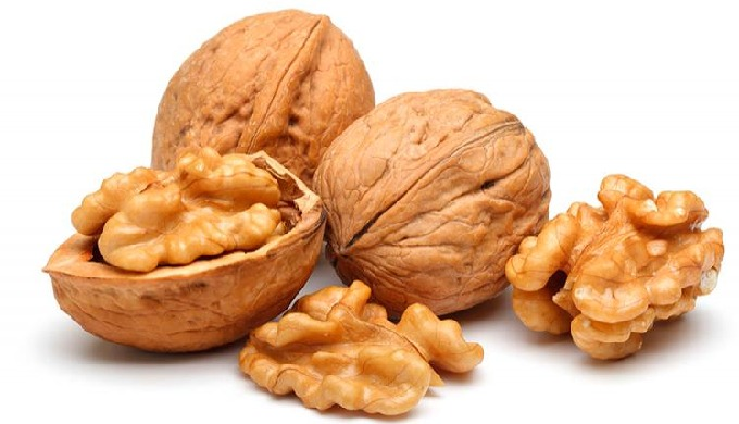 Walnut production in Turkey is one of the world's leading countries, although in Turkey with the production of this prod