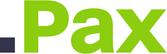 Pax, Schweizerische Lebensversicherungs-Gesellschaft AG (Pax, Società svizzera di assicurazione sulla vita SA, Pax, Société suisse d&#039&#x3b;assurance sur la vie SA)