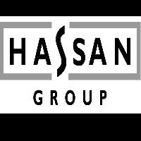 Hassan Tekstil Sanayi Ve Ticaret A S, Hassan