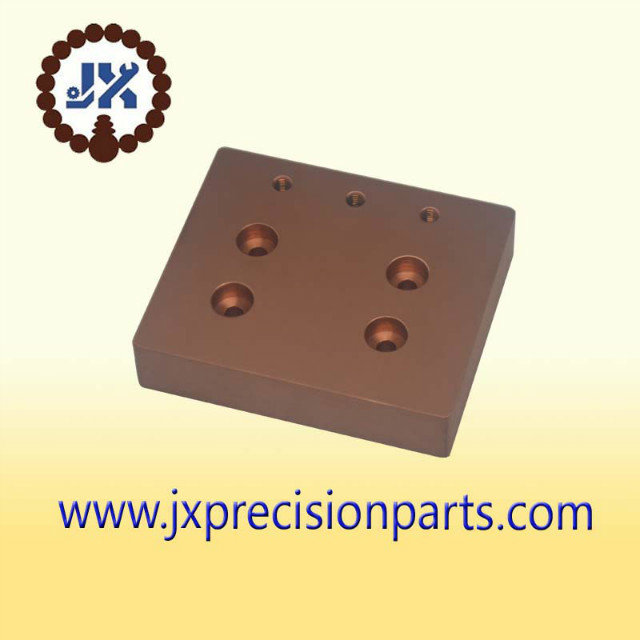 Custom and hign precision stainless steel/aluminum/bass insert,cncturning