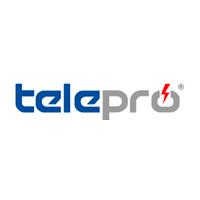 TELEPRO ENERJİ , Telepro Enerji Ve Elektronik Sistemleri Sanayi Ticaret Limited Şirketi