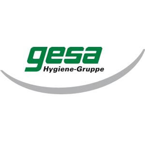 Kompetenzen und weitere gesa Hygiene-Gruppe