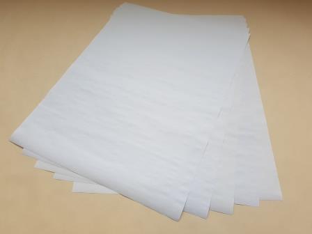 Papierhandel