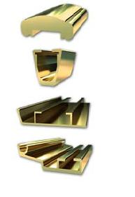 perfiles de laton http://www.filtoprofiles.com/producto---mercado.html F L A T B A R S W X T (mm.) I N C H E S O t h