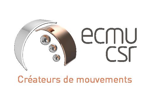 E C M U (ECMU CSR)