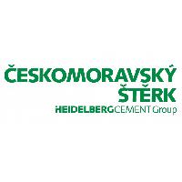 Českomoravský štěrk, a.s.