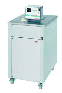 FPW90-SL-150C - Tiefkälte-Umwälzthermostate