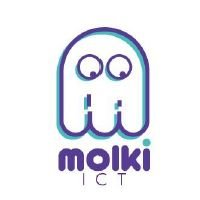 Molkiict.com