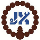 Shanghai Jiuxie Machinery Co.,Ltd.