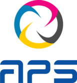APS CO.,Ltd