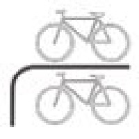SeoHeong Bicycle Rack Co., Ltd.