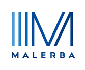 MALERBA (SAS MALERBA)