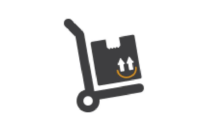 """Logística Dedicada http://www.ibertransit.com/servicios/logistica-dedicada """"Le ayudamos a optimizar el proceso logístic"""