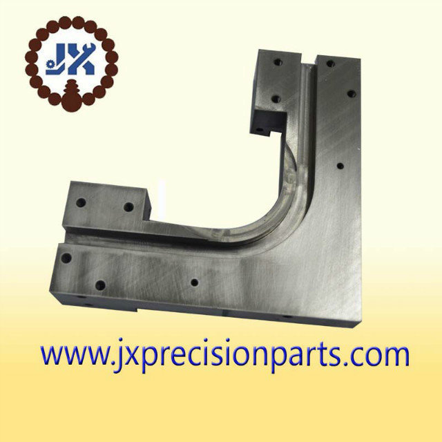 Stainless steel parts processing,Processing of plastic parts,Stainless steel sheet metal processing