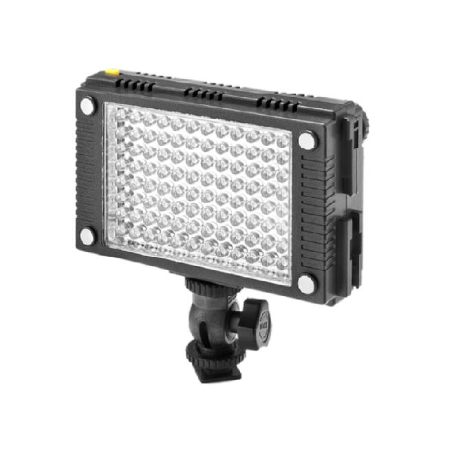 Z96 UltraColor LED Video Light