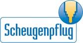 Scheugenpflug AG (Dosier- und Vergusstechnik)
