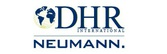 DHR International NEUMANN (NP Neumann &amp&#x3b; Partners GmbH)