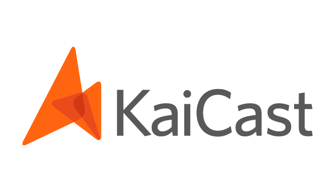 KaiCast enables anyone without professional experience on multi-display or multi-projection to create their own immersiv