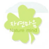 Nature Mind