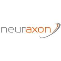 NEURAXON LTD