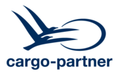 cargo-partner ČR s.r.o.