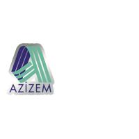 Azizem Tekstil Dar Dokuma ve Örme Sanayi Ticaret Ltd.Şti.