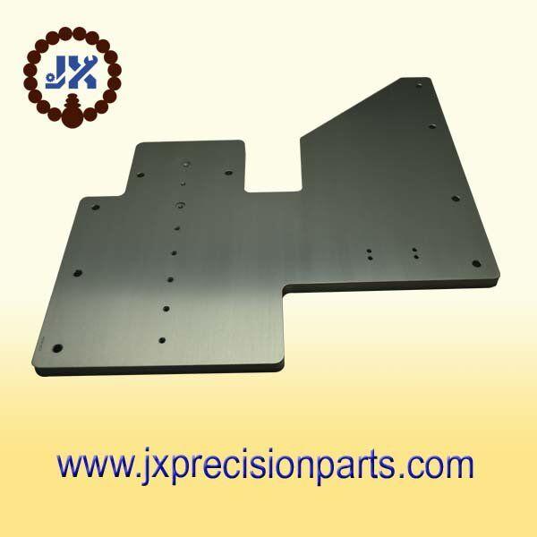 custom cnc precision machining,aluminum cnc machining,cnc precision parts