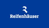 Reifenhäuser GmbH &amp&#x3b; Co. KG Maschinenfabrik