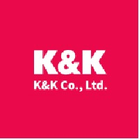 K&K Co., Ltd.
