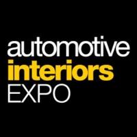 Automotive interior Expo 2016