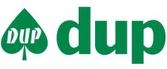DUP - družstvo