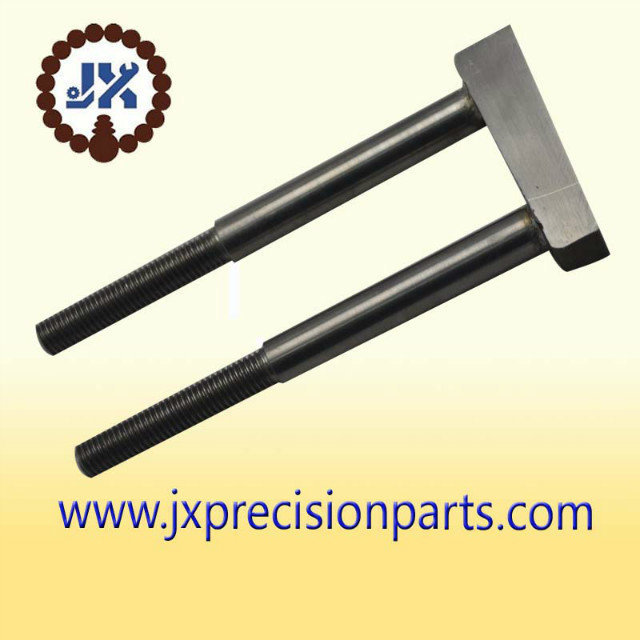 316 parts processing,Processing of food machinery parts,Non standard equipment parts processing