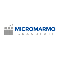 MICROMARMO GRANULATI SOC A R.L.