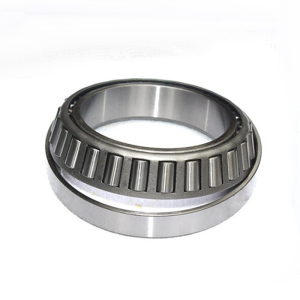 CWL-High Performance Cylindrical Roller Bearings without Cage SL Series