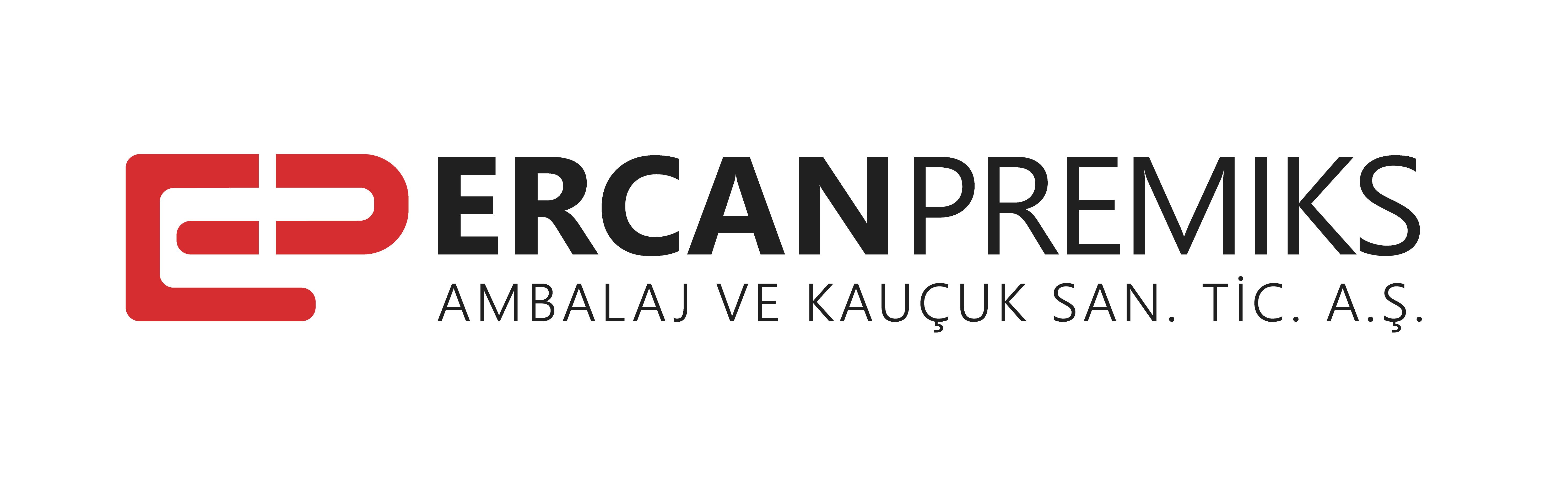 Ercan Premiks Ambalaj ve Kauçuk Sanayi ve Ticaret Anonim Şirketi, Ercan Premiks Rubber Company