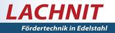 EAP Lachnit GmbH