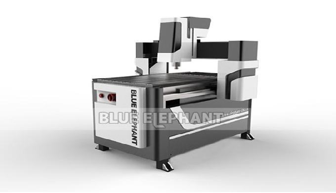 1185/5000 Новый дизайн, маленький размер 1325 ATC Деревообрабатывающее оборудование