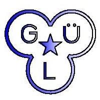 Gul Otomotiv Tekstil Sanayii Ve Ticaret Ltd Sti (GUL OTOMOTIV TEKSTIL SANAYII VE TIC LTD STI)