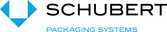 Schubert Packaging Systems GmbH