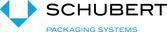 Schubert Packaging Systems GmbH