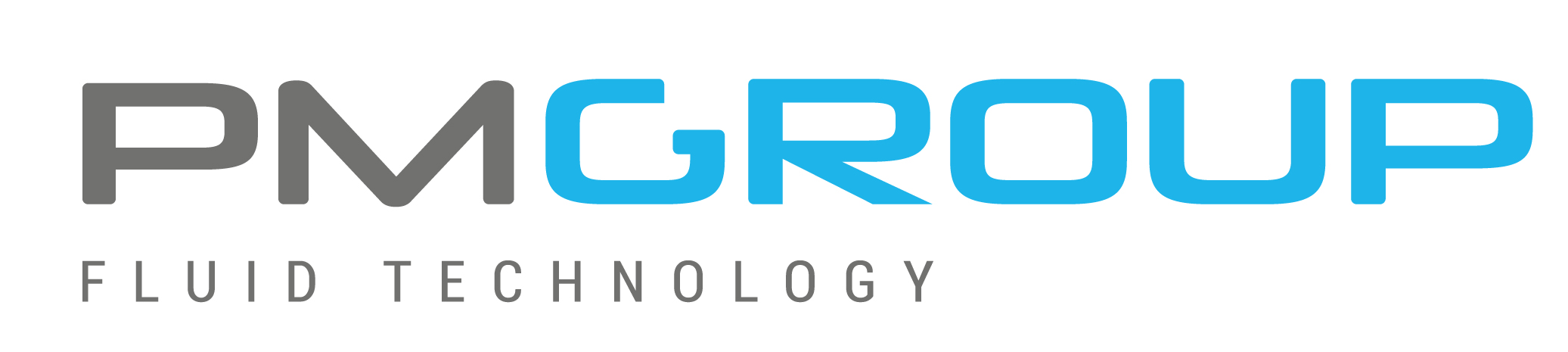 PM GROUP IRRIGATION TECHNOLOGIES , PM GROUP