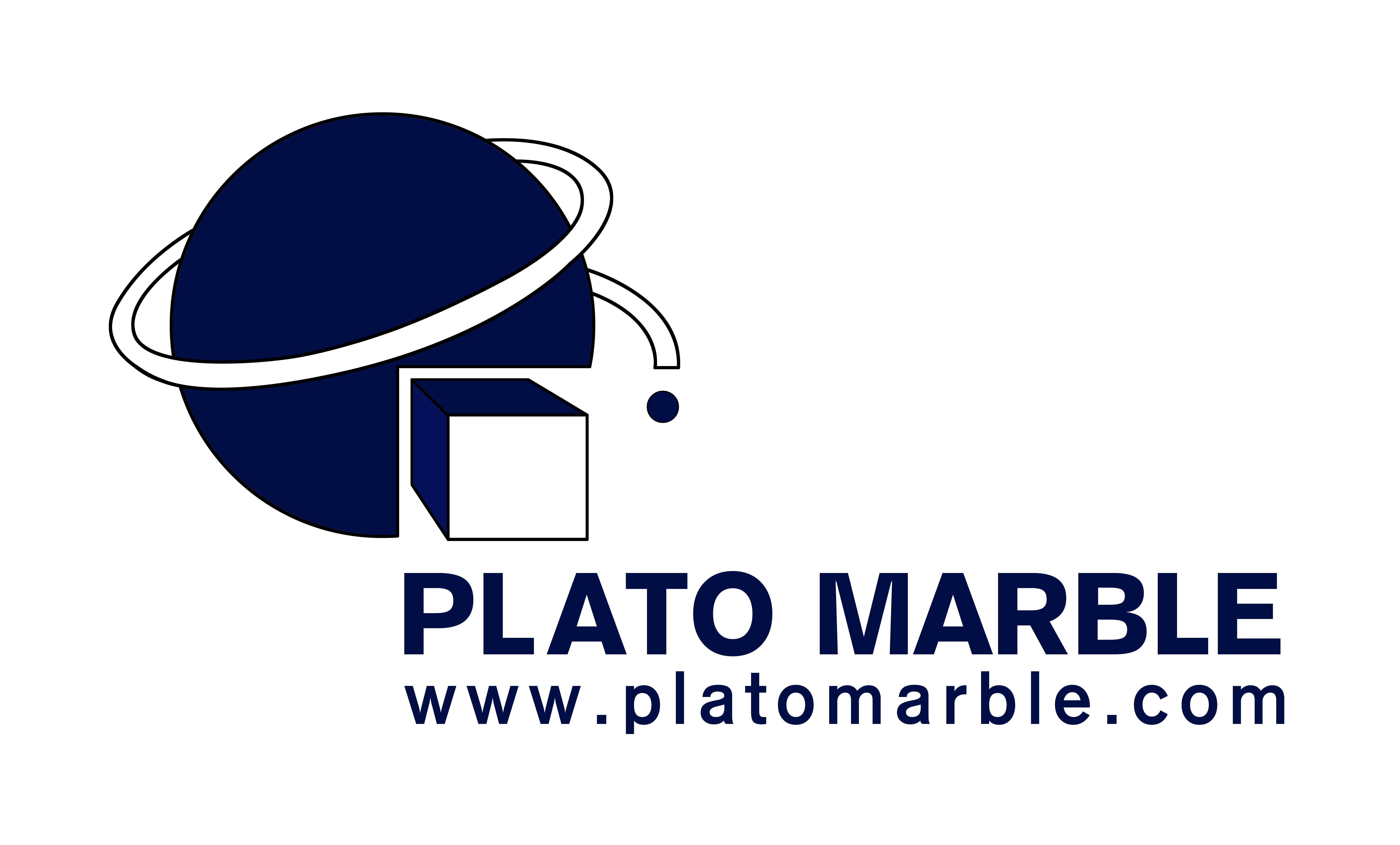 PLATO MERMER MADENCİLİK İNŞAAT SANAYİ VE TİCARET LİMİTED ŞİRKETİ, PLATO MARBLE