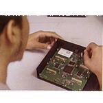 Concevoir, développer et piloter des projets informatiques, modéliser des systèmes d'information, administrer et sécuris