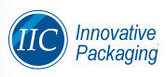 IIC AG (International Inmould Packaging Corporation)