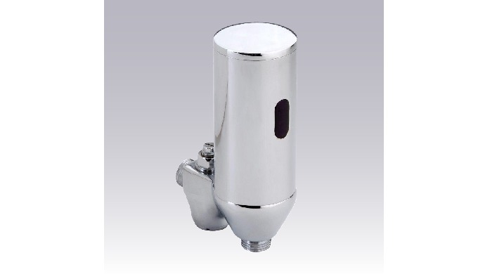 Exposed Urinal Flusher