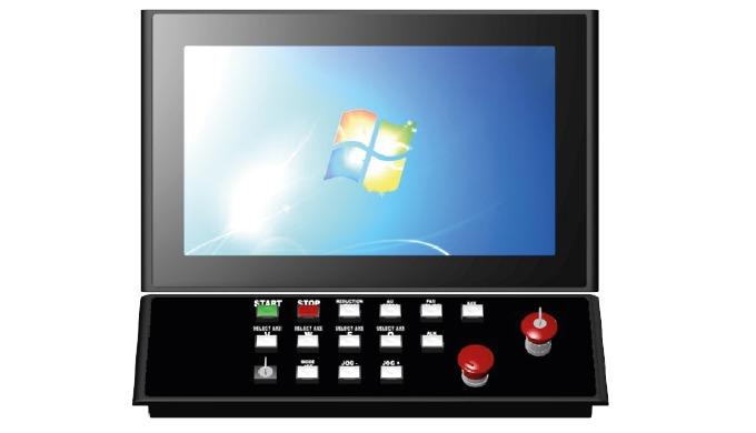 En Belsati Sistemas diseñamos, desarrollamos y fabricamos cualquier tipo de PC industrial a medida, según los requerimie
