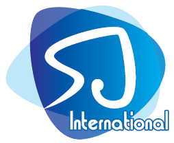 SJ INTERNATIONAL,Inc.