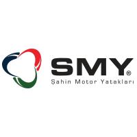 Şahin Motor Yatakları Sanayi ve Ticaret A.Ş.